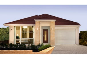 Lot 44 Clare Mews, Munno Para West, SA 5115