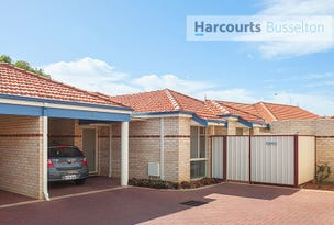 5/74 Ford Road, Busselton, WA 6280
