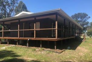 13 Yurong Street, Lansdowne, NSW 2430