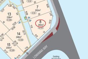 Lot 8, Railway Avenue, Armadale, WA 6112