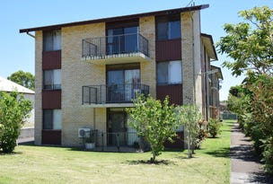 6/263 Victoria Street, Taree, NSW 2430