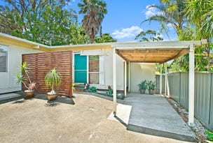 3/92 Kennedy Drive, Port Macquarie, NSW 2444