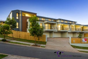 3/10 O'Reilly Crescent, Springfield Lakes, Qld 4300