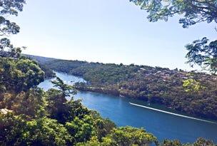 111 Neerim Road, Castle Cove, NSW 2069