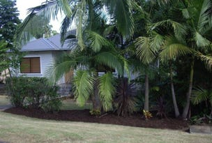 137 New Ballina Rd, Lismore Heights, NSW 2480