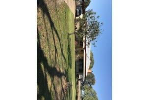 """Kurrawong"" Oxley Highway, Somerton, NSW 2340"
