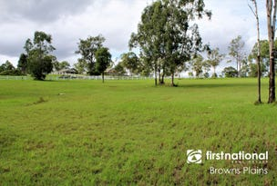 16 Equine Pl, South Maclean, Qld 4280