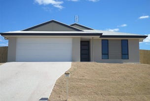 23 Cypress Pines Drive, Miles, Qld 4415