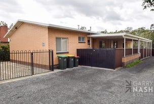 116a Phillipson Street, Wangaratta, Vic 3677