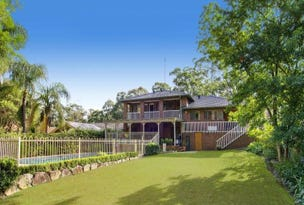 20 Haines Avenue, Carlingford, NSW 2118
