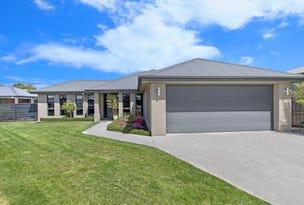 17 Tatiara Court, Perth, Tas 7300