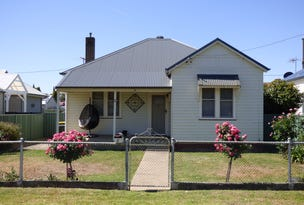5 Cloete Street, Young, NSW 2594