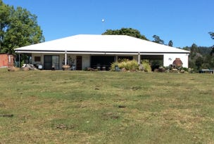 16 Iron Bark Road, Mount Burrell, NSW 2484