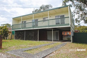 3 Rowena Street, Noraville, NSW 2263