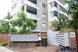 2/54A Blackwall Point, Chiswick, NSW 2046
