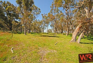 Lot 713 Vokes Court, Willyung, WA 6330