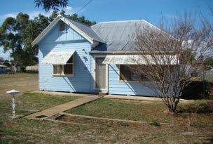 207 Merton  Street, Boggabri, NSW 2382