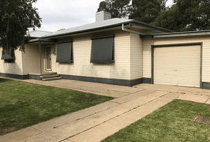 310 Macauley Street, Hay, NSW 2711