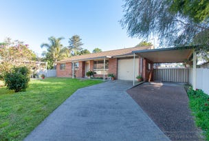 37a Brown Street, West Wallsend, NSW 2286