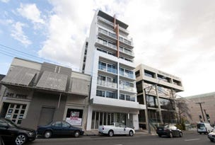 701/235-237 Pirie Street, Adelaide, SA 5000