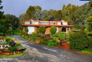 2/695 Hodge Street, North Albury, NSW 2640