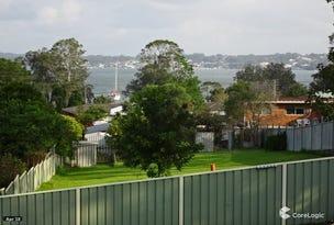 3 Leumeah Place, Bolton Point, NSW 2283