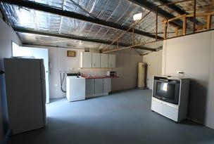 62B O'Connell Street, Murrurundi, NSW 2338