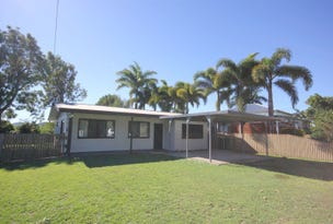 33 Percy Ford Street, Cooee Bay, Qld 4703