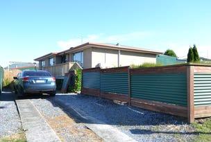 4 Tuckoni Street, Ravenswood, Tas 7250