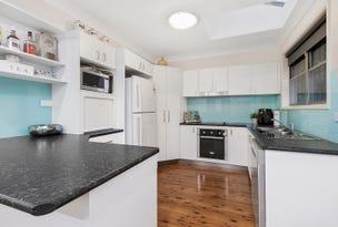 673 George Street, South Windsor, NSW 2756