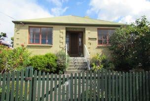 8 Alfred Street, New Town, Tas 7008