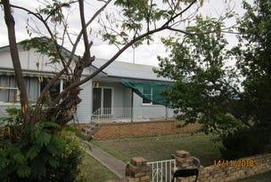 1 Smith Street, Tamworth, NSW 2340