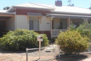 105 Raws Street, Whyalla Playford, SA 5600