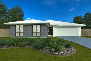 Lot 508 Burrell Court, Armidale, NSW 2350
