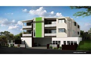 480 Samford Road, Gaythorne, Qld 4051