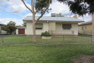 330 Chester Street, Moree, NSW 2400