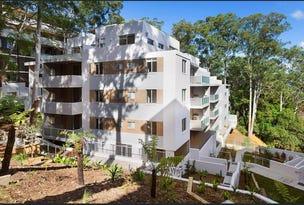 5-15  lamond drive, Turramurra, NSW 2074