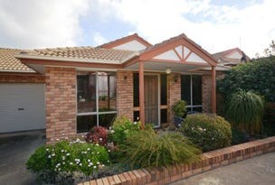 Unit 3/7 Scallan Street, Stawell, Vic 3380