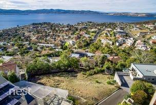 26 Marlborough Street, Sandy Bay, Tas 7005