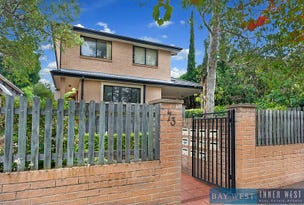4/73 Underwood Road, Homebush, NSW 2140