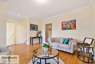 6/221 Martins Road, Parafield Gardens, SA 5107