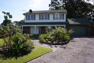 16 Malang Close, Ashtonfield, NSW 2323