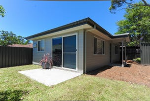 7a Wendy Dr (access via Coolarn Ave), Point Clare, NSW 2250