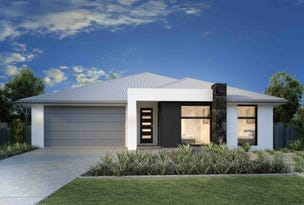 Lot 1  Gracefield Road, Brown Hill, Vic 3350