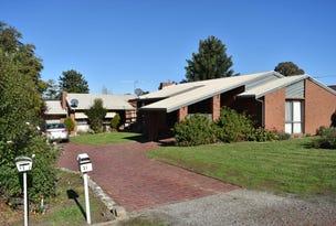 2/31 Gallipoli Street, Corowa, NSW 2646