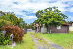 33 George Avenue, Kings Point, NSW 2539