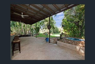 455 Reedbeds Road, Darwin River, NT 0841