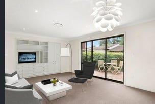 1a Boronia St, Bowral, NSW 2576