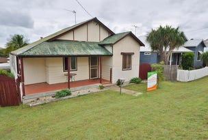 3 Mary Street, Macksville, NSW 2447