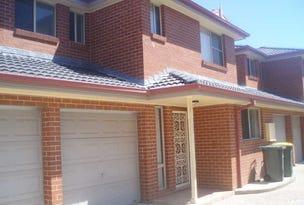 2/129 Floraville Road, Floraville, NSW 2280